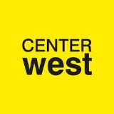 Center West Logo
