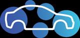 Crowd-o-moto Logo