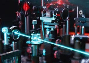 IT für Forschung und Technologie